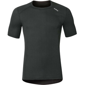 Odlo Warm Underwear Men black